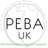 PEBA UK (Pro Environment Balloon Alliance)